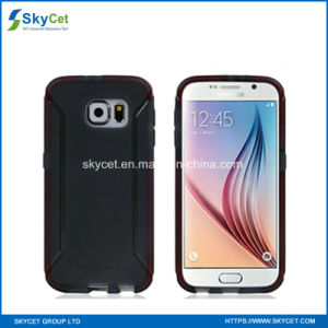 Samsungのための携帯電話のアクセサリはS6/S6 Edge/S7/S7の端を包装する