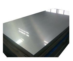 Lamiera di acciaio laminata a freddo inossidabile di superficie di Ss201 SS304 2b