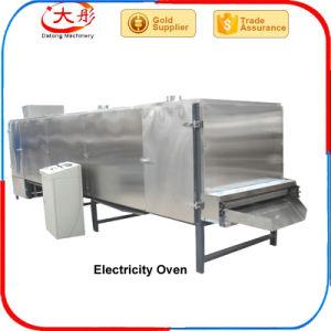 熱い販売のペットフードの押出機機械