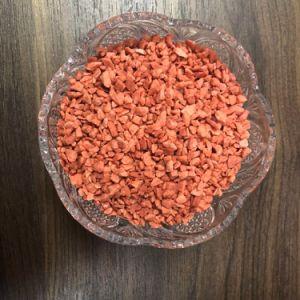 Muriate van het Chloride van het Kalium van de Zwabber van de Meststof van de Potas