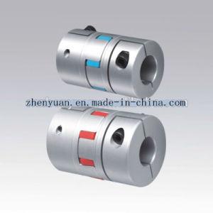 최고 가격 닫 유형 샤프트 연결 Zl-D95-126