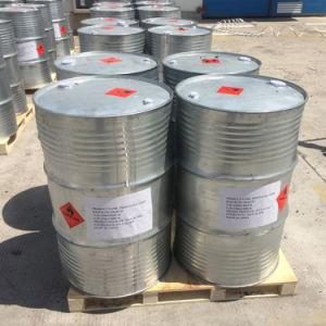 Het Chloride CAS 68187-89-3 van Cocoyl