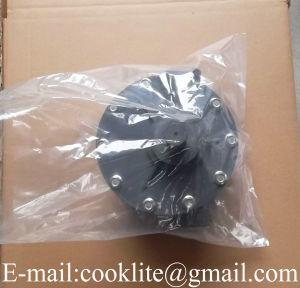 Transferencia / Pompa pompa Lichide Manuala Rotativa Pentru Ulei Si Combustibil transferencia