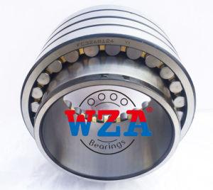 Roulements à rouleaux cylindriques Four-Row pour Rolling Mills FC3248124