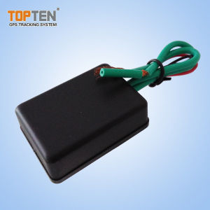 自動診断の、無線Relay/RFID (TK228-LE)のObdii GPS Veihcleの追跡者