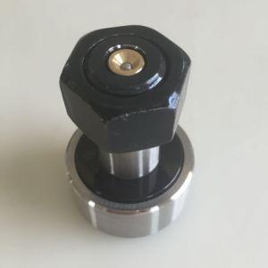 Perno de suprimento de fábrica do Rolamento de Roletes da esteira tipo com orientação Axial Kr16 /Kr16de PP com alta qualidade