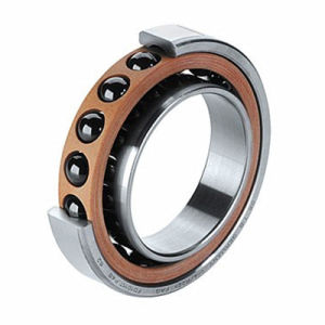 China Supplier Angular Contact Ball Bearing (7005AC 7006AC 7007AC 7008AC)
