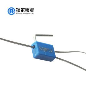 Joint de câble de haute sécurité joint conteneur Rec404