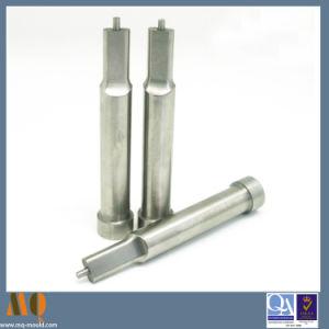 Le trou de précision les poinçons de moule, les composants du moule de précision (mq1071)