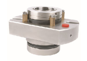 625 Series a vedação mecânica para os misturadores