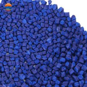 カラー安定性ゴムのための衰退PPのPEの樹脂の顔料プラスチックカラー無しMasterbatch