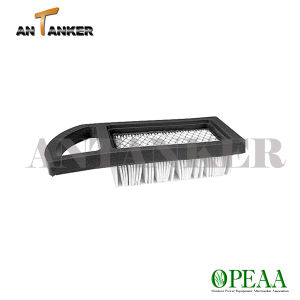 B&S Motor를 위한 엔진 Spare Parts Air Filter