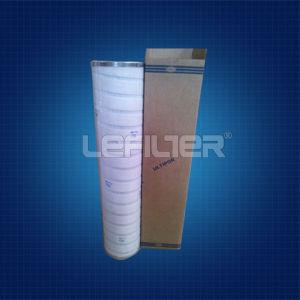 Filtro Pall hidráulico de Hcy fzs56542