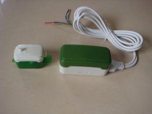 Система кондиционирования воздуха насос для слива конденсата для крепления на стене