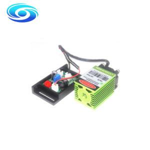 520nm de Groene Modules van de Laser 450MW