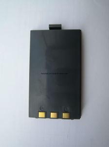 Las baterías de polímero de alta Qualitylithium con el caso de uso de la máquina POS
