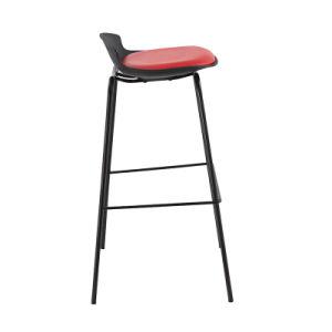 よい価格のヨーロッパのレストランクラブ余暇の鉄棒の椅子(FS-787A)