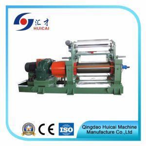Резиновые смешивающая машина/Factory розеток высокая безопасность