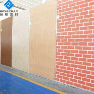 Shandong Linyi a impressão em cores / Rolo de alumínio com pintura SGS ISO chegar