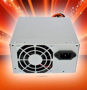 개장된 PCB 200W 새로운 쉘 전력 공급
