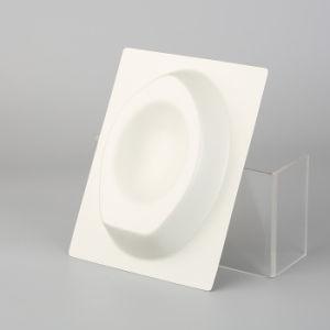 PVCまめのケーキの最下皿のパック