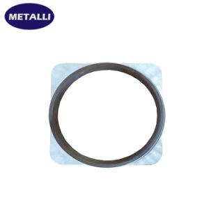 Multi-Shaped глубокую чертеж жидкости крышки фильтра для аппаратного обеспечения