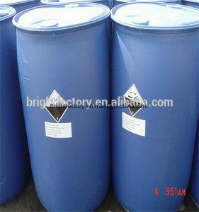 Fabrik-Großhandelspreis-Tensid-lineares Alkylbenzol-Sulfosäure LABSA 96%