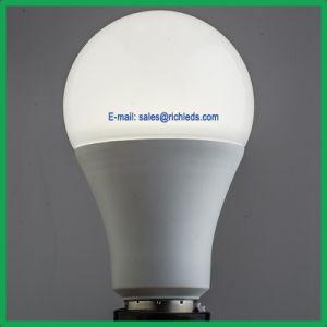 LED-Kugel Lamp/7W/E27/A60/Ce/RoHS