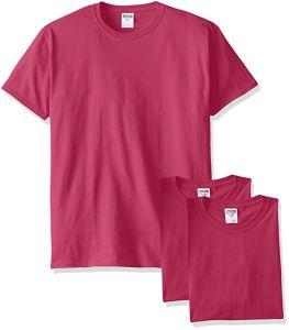 La Chine tout logo personnalisé vide de base électorale promotionnel Quick Dry Fit T-shirts