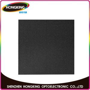 P3 HD SMD un écran couleur intérieure Affichage LED de location