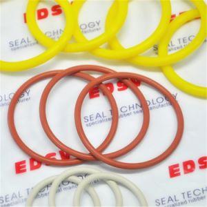 別のサイズ別のカラーVitonのOリング、EPDMのOリング、NBRのOリングの製造業者のための高品質のゴム製シール