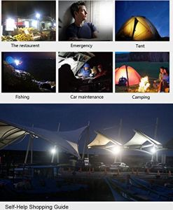 Migliore lampadina incorporata di emergenza LED della batteria ricaricabile di prezzi E27 di vendite calde