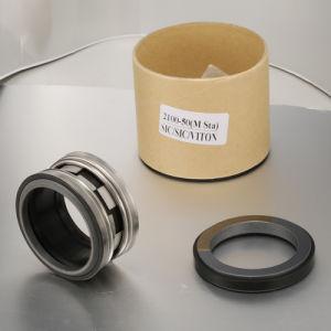 Тип 2106 механические узлы и агрегаты для уплотнения насосов и спа насосы