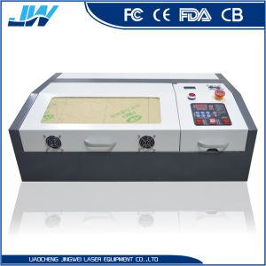 3020의 Laser 절단기와 조판공 스크린 프로텍터 절단기 강화 유리 스크린 프로텍터 기계