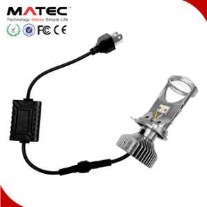 プロジェクターレンズのハイ・ロービームG7 G20 G5 80W 8000lm LEDのヘッドライトキットが付いている車のAccessoris新しい小型20W 40W 80W Y6 LEDのヘッドライト
