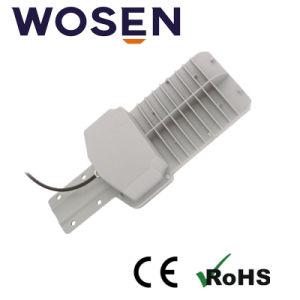 承認されるFCCが付いている高性能LEDの街灯120W