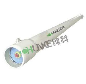 Plus tard Chunke excellente qualité du logement de la membrane de PRF