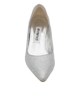 Prom Alta Bridesmaid Nupcial De Bodas La Aarw4 Zapatos Calidad dthrxsQC