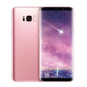 Comercio al por mayor de la fábrica original desbloqueado teléfono móvil S8 G950f Smart Phone