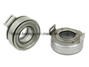 Cojinete de desembrague automático Fe82-16-510E301-16-510A