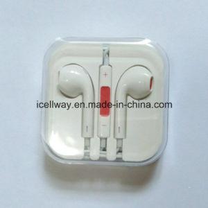 Оптовые цены на заводе для Apple iPhone OEM качество оригинала наушники гарнитуры
