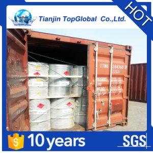 De tankhydrocracking van ISO katalysators dimethyl bisulfide
