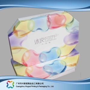 Роскошный подарок/Продовольственной/ювелирный/косметический упаковке бумаги с крышкой