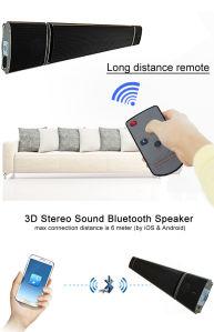 3D StereoBluetooth Lautsprecher-elektrische Heizungs-Infrarot durch IOS oder Android