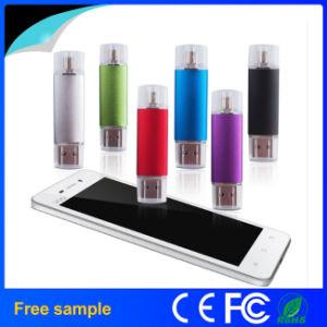 Android OTG 4 ГБ 8 ГБ 16ГБ с USB флэш-памяти Memory Stick™