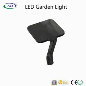 Alta calidad de Jardín de Luz LED 100W con Ce&RoHS