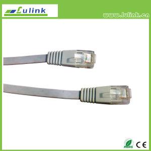 Beste Preis CAT6 Kabel-Steckschnür ftp-Patchcord für Verkauf