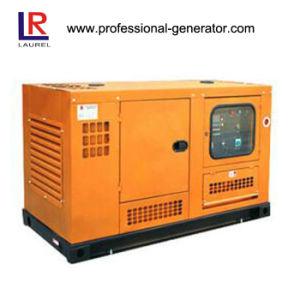 Generador Trifásico con China generador motor