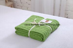 مكتب قطر غطاء طفلة غطاء غطاء مريحة رمل مريحة