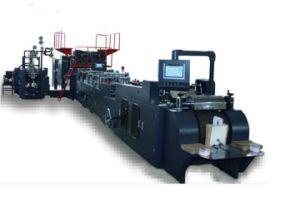 Papel de Alta Qualidade Bag fazendo a máquina fabricada na China